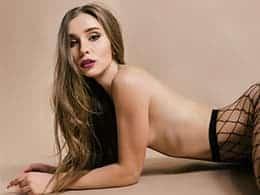 Sexy junge Frau sucht Kontakte